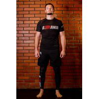 Set (rashguard + shorts)